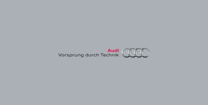 Audi Owners Club feature image