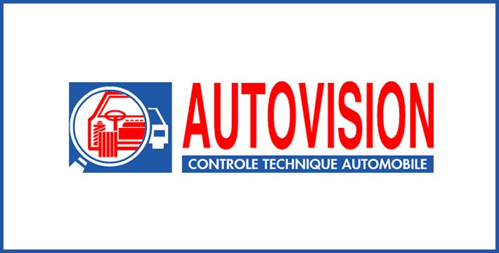 KTEO Autovision - Roadworthiness Test Centers feature image