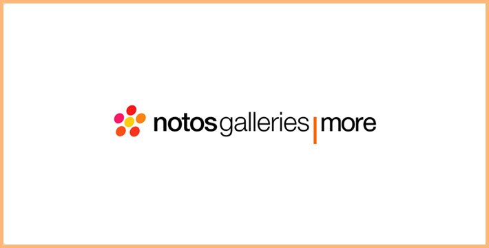 Notos More feature image