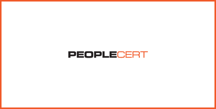 Peoplecert - Certifying Professionals feature image
