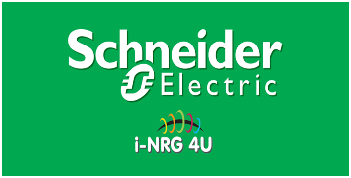 Schneider Electric i-NRG4U feature image